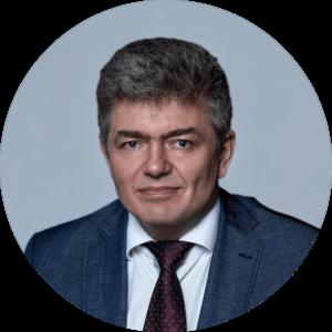 Валентин Романько